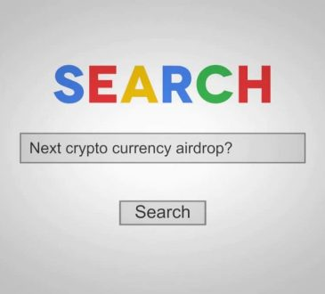 Next free airdrop picture