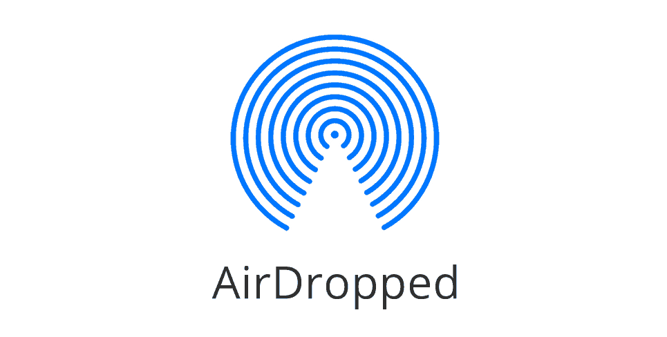 airdropped-image