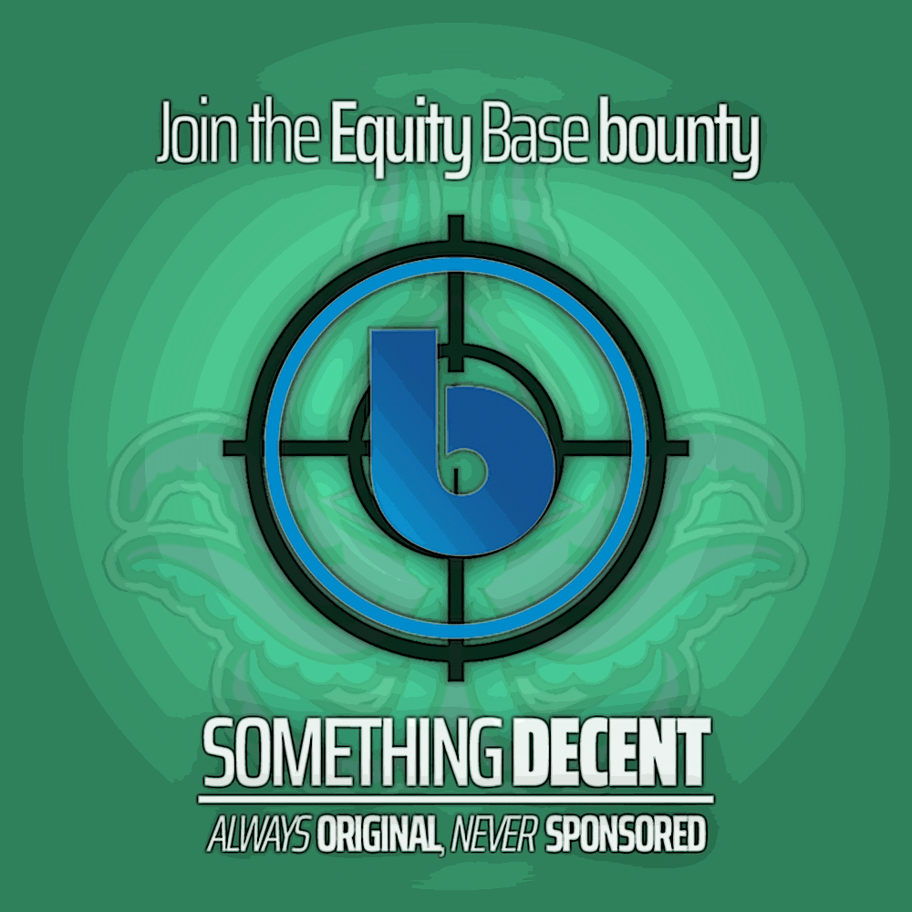 Equity-Base-Bounty