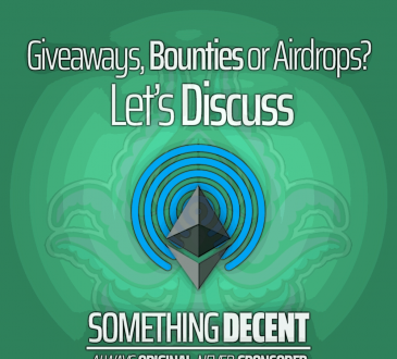 Giveaways-Bounties-or-Airdrops