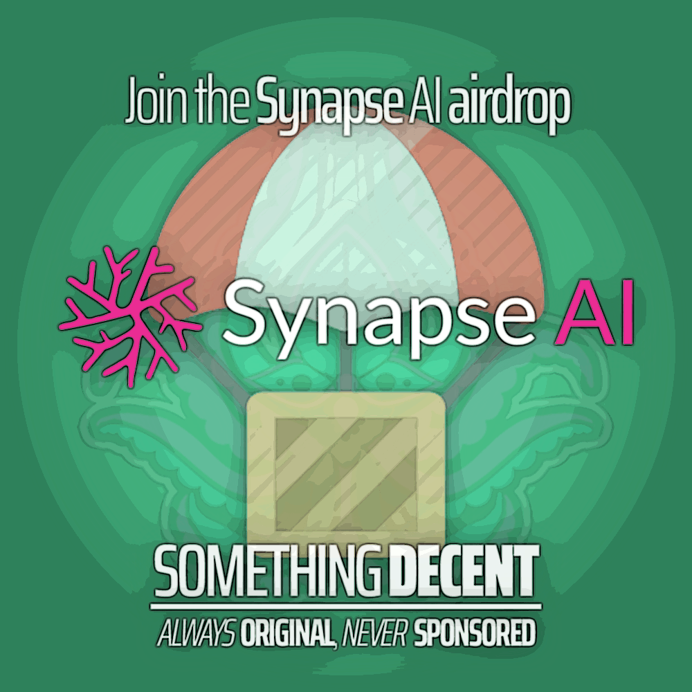 Synapse-AI-Airdrop