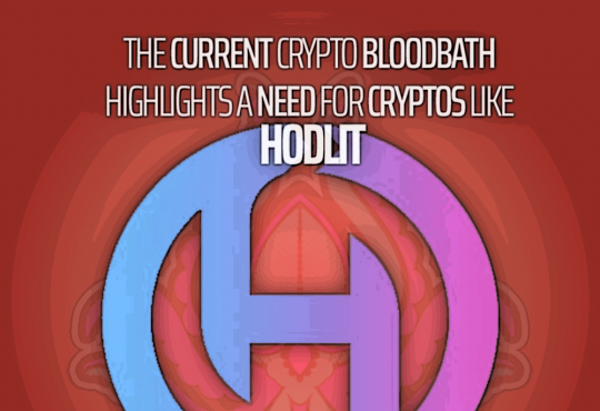 The-Need-For-HODLit