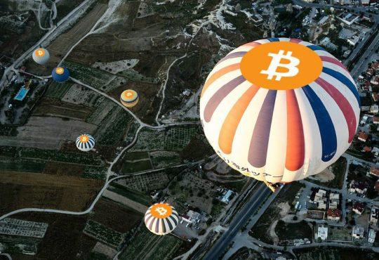 Bitcoin-airdrop-2017