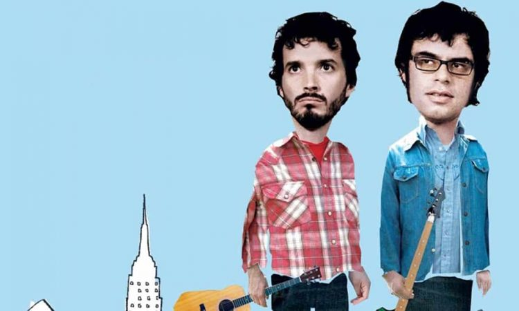 flight-conchords