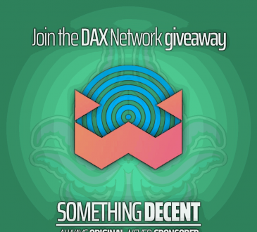 DAX-Network-Giveaway