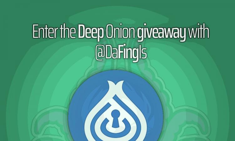 Deep-Onion-Giveaway