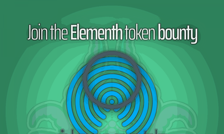 Elementh-Bounty