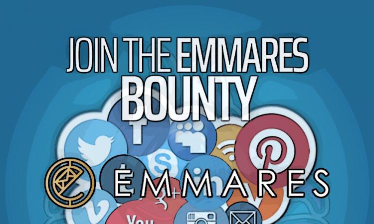 Emmares-Bounty