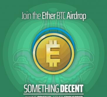 EtherBTC-Airdrop