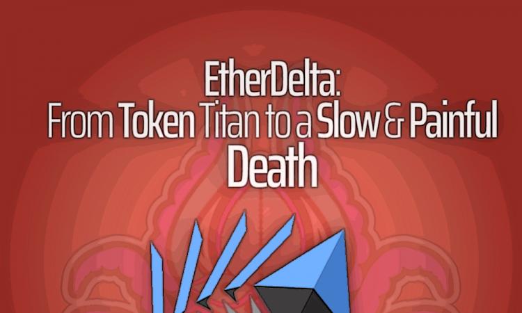 EtherDelta-Death