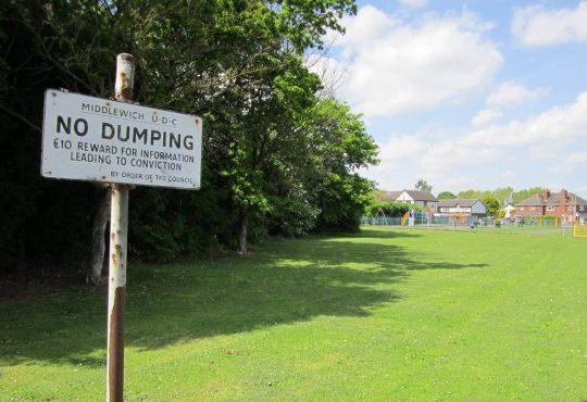 Pump & Dump Groups
