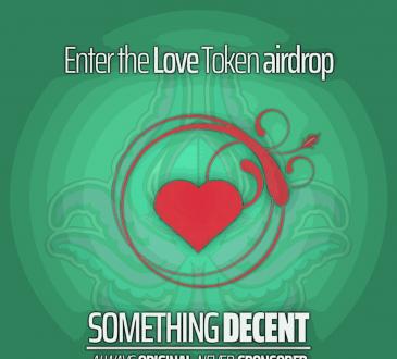 Love-Token-Airdrop