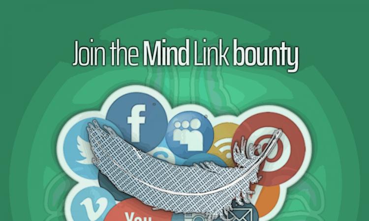 Mind-Link-Bounty