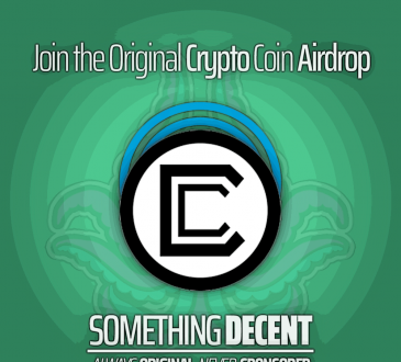 Original-Crypto-Coin-Airdrop