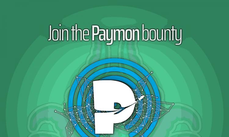 Paymon-Bounty