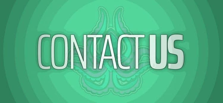 SOMETHING-DECENT-CONTACT-US