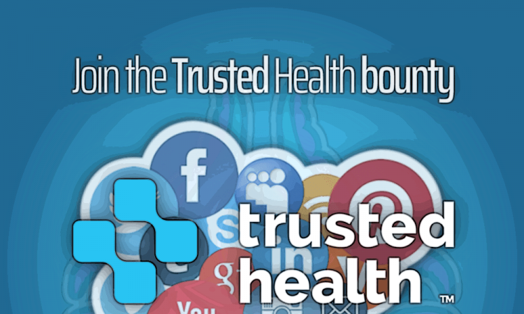 Trusted-Health-Bounty