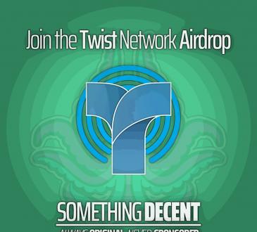 Twist-Network-Airdrop