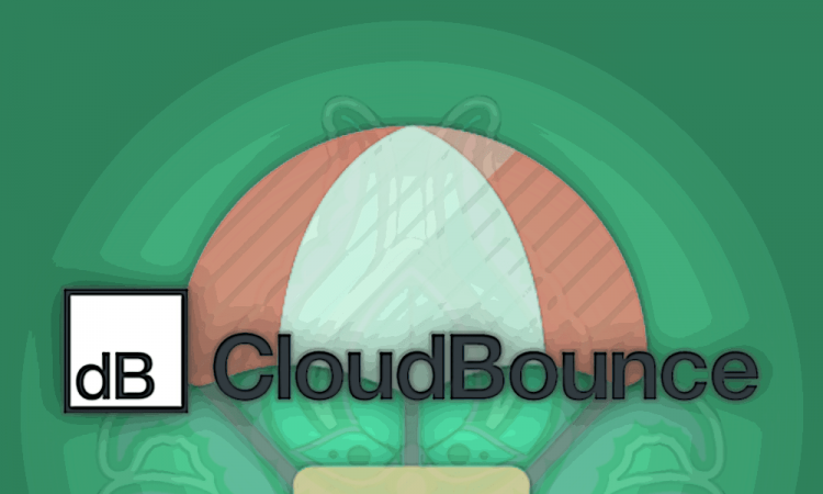 Cloud-Bounce-Airdrop