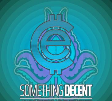 Earth-Token-Bounty