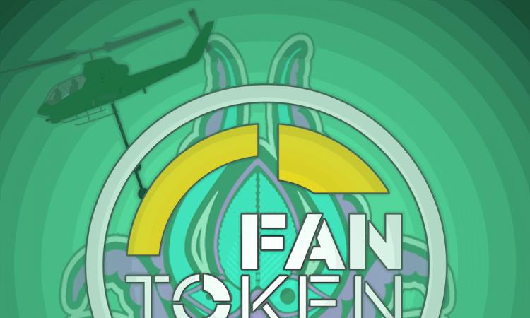 Fan-Token-Airdrop