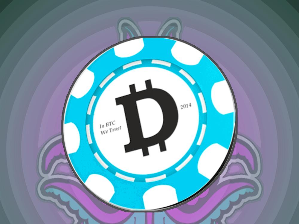 Introducing-Draft-Coin