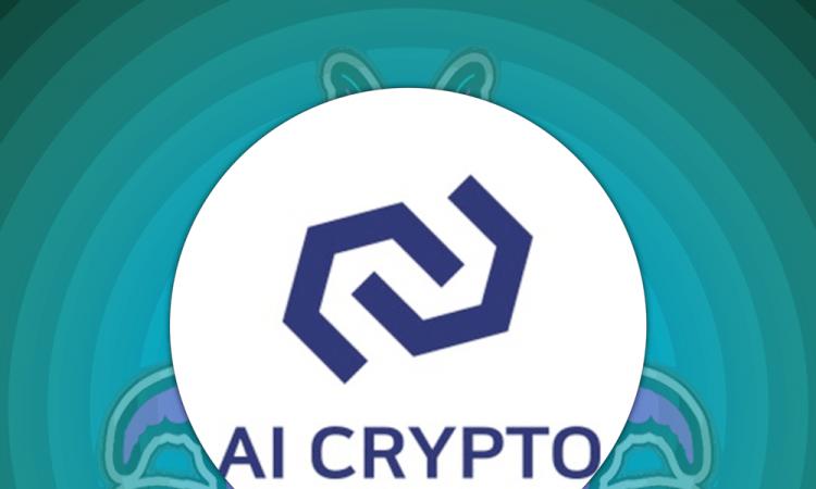 AI-Crypto-Bounty