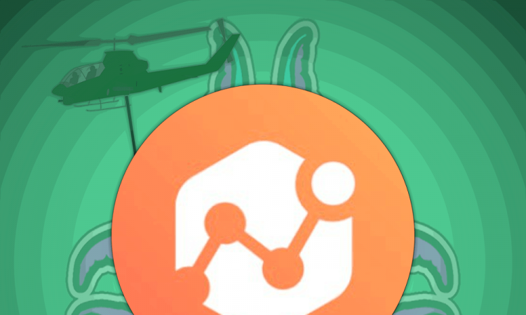 Bit-Rewards-Airdrop