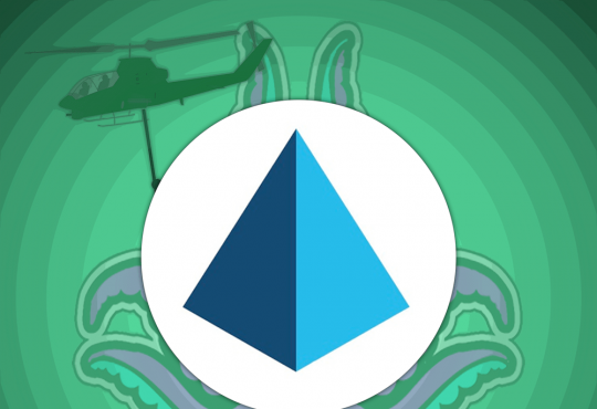 Ether-Inc-Airdrop