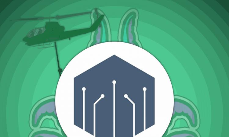 Iconiq-Lab-Airdrop