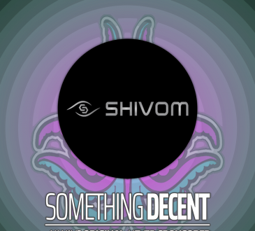 Introducing-Shivom
