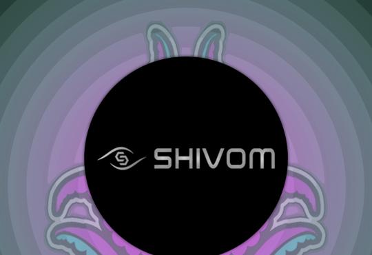 Introducing-Shivom