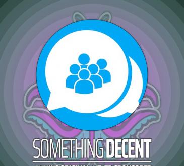 Introducing-SuchApp