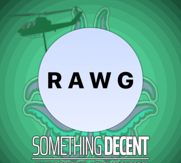 RAWG-Airdrop
