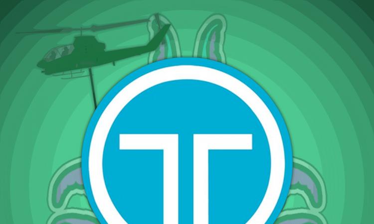 Triwer-Airdrop