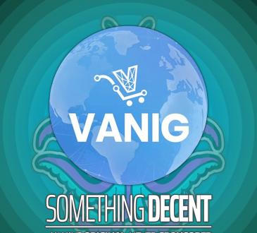 Vanig-Bounty