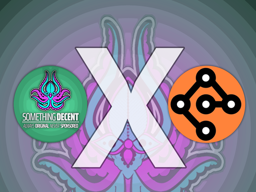 Enumivo-x-Something-Decent-Forum