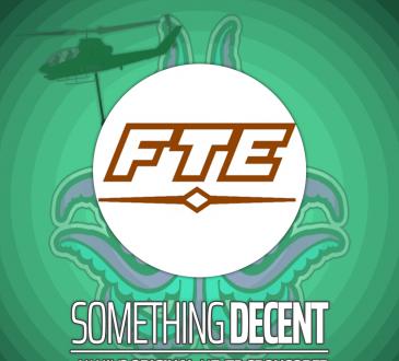 FTE-Airdrop