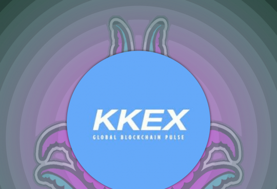 Kkex-Introduction
