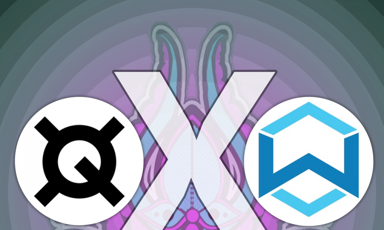 Quantstamp-x-Wanchain