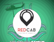 Red-Cab-Airdrop