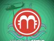 mCoin-Airdrop