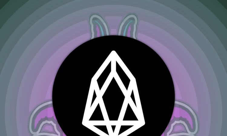 EOS-Safety