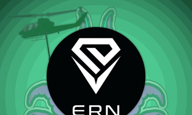 ERN-Airdrop