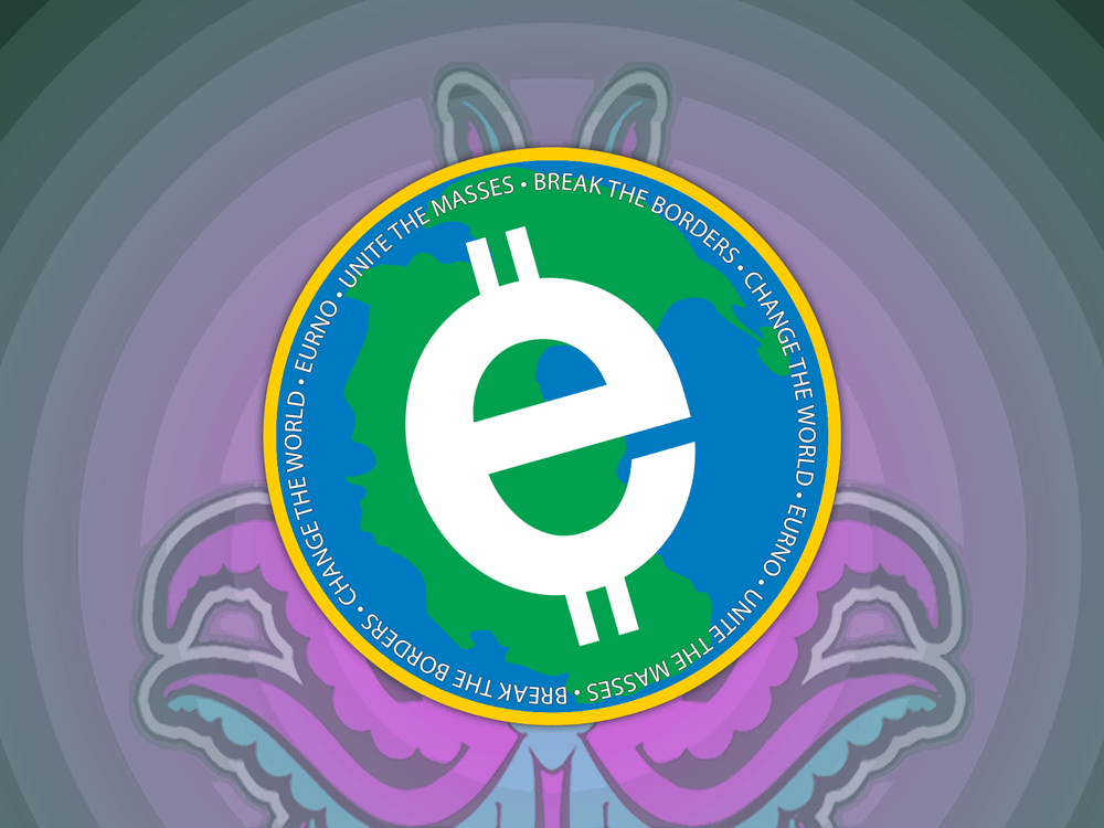 Introducing-Eurno