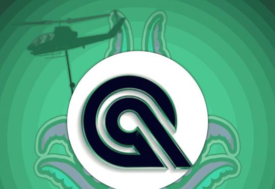 Quadrant-Assets-Airdrop