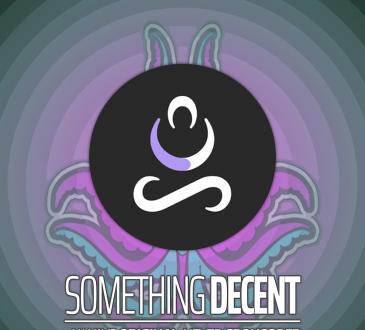 Sapien-Public-Beta