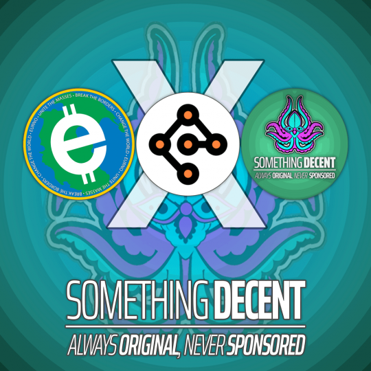 Eurno-Something-Decent-Enumivo-Giveaway
