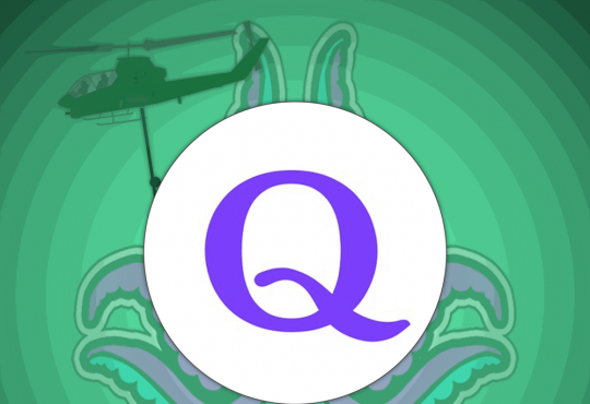 Initiative-Q-Airdrop