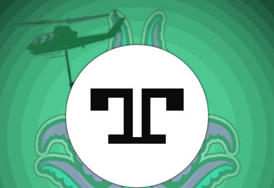 Tritanium-Airdrop